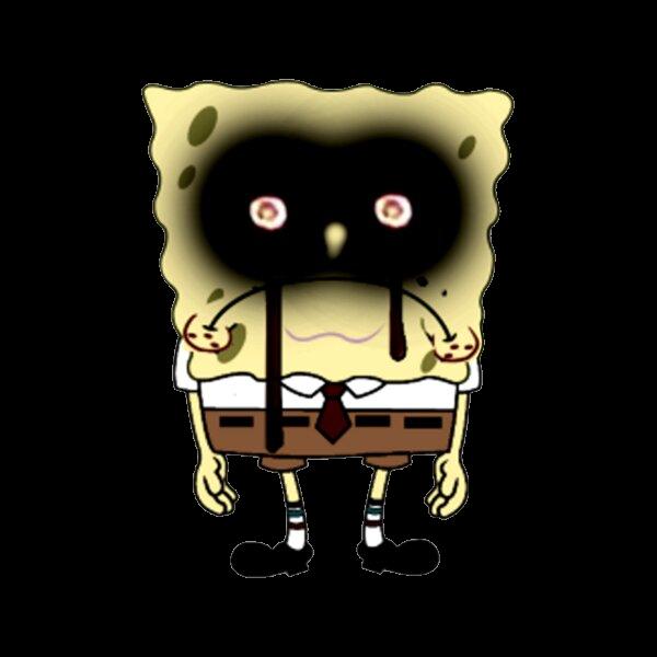 Spongebob scary.png