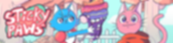 Stickybanner2.png