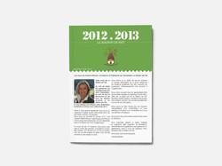 newsletter-mdf2