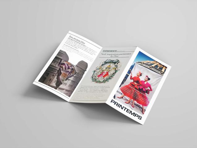 Leaflet-printemps2.jpg