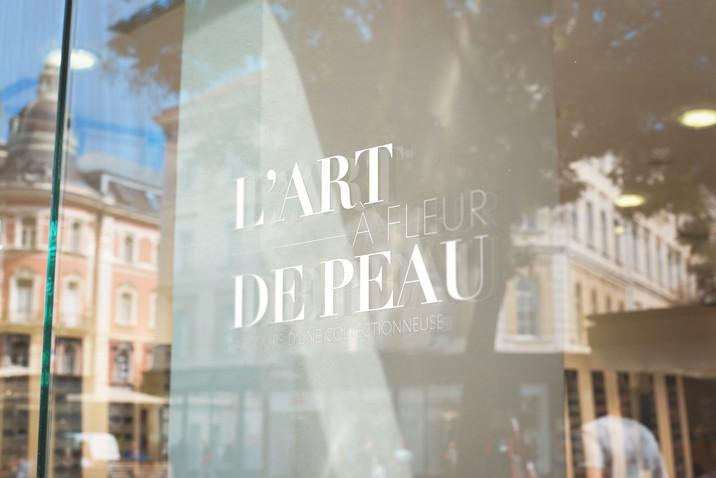 Logo-ArtaFleurdePeau.jpg