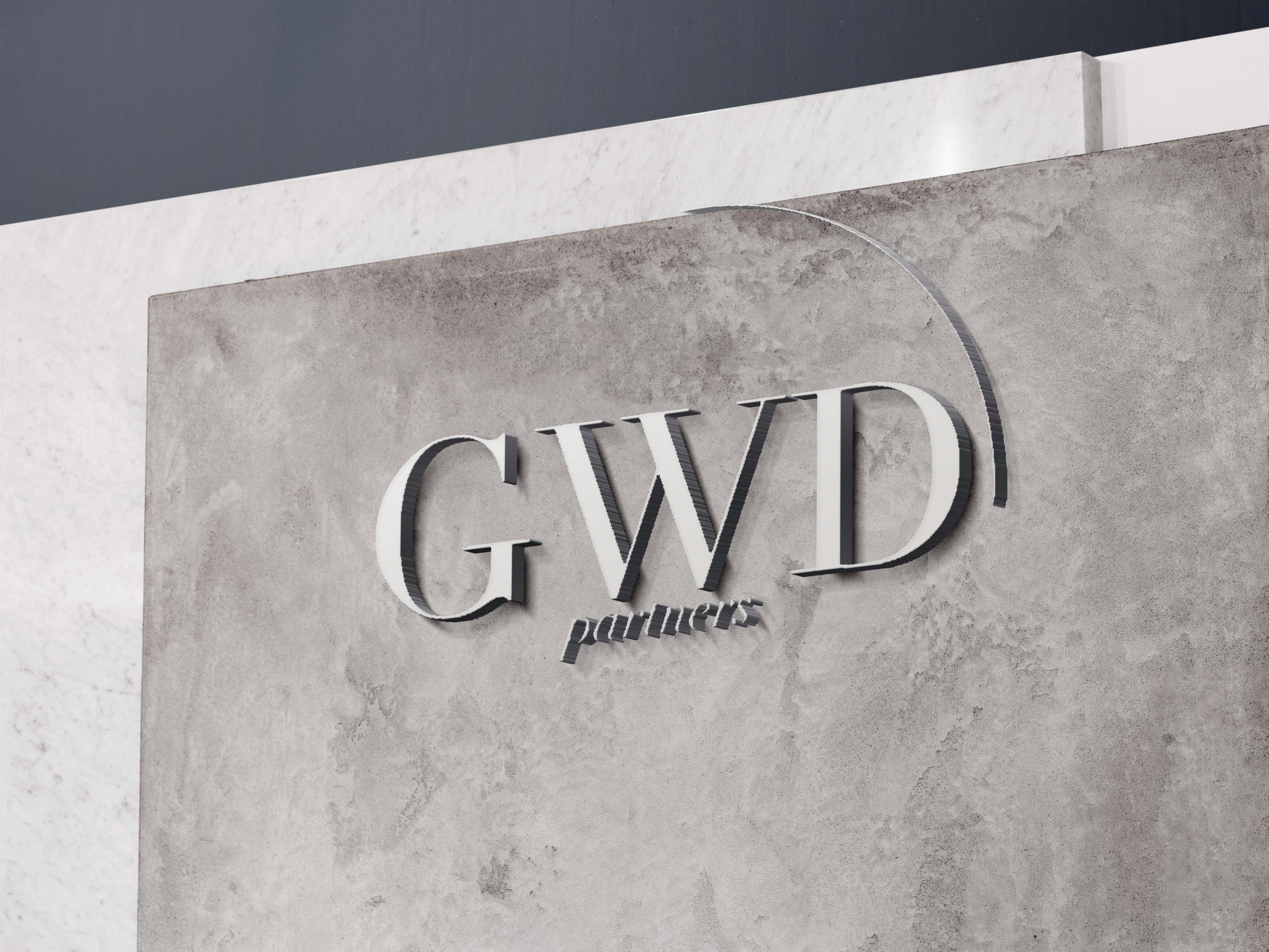 logo-gwd