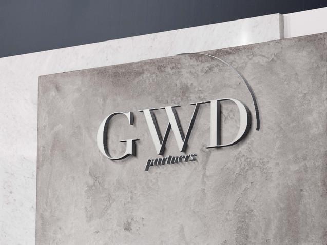 logo-gwd.jpg