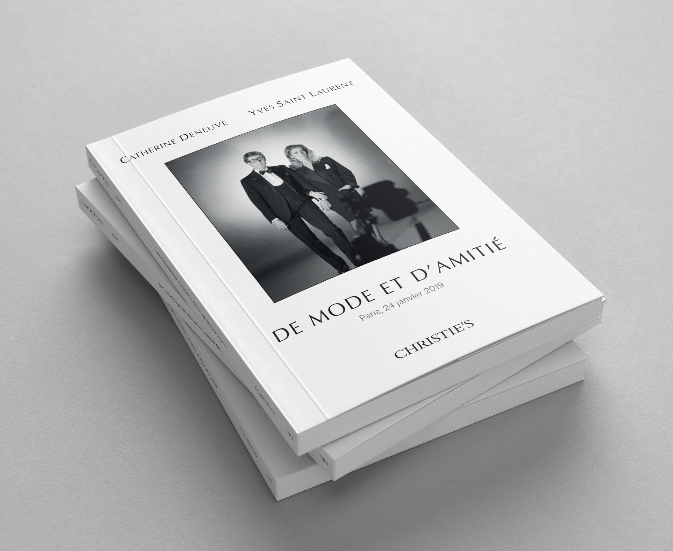 Catalogue-Deneuve-cover