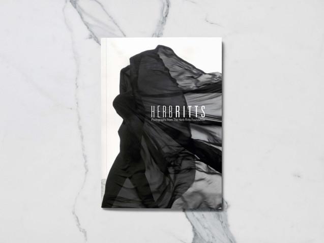 Brochure-Herbritts3.jpg