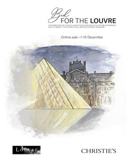 Cover-Louvre