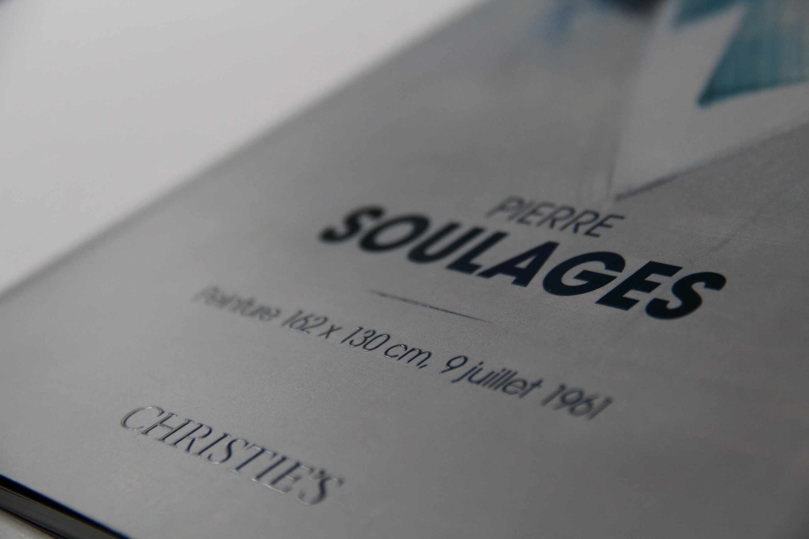 VanitySoulages3