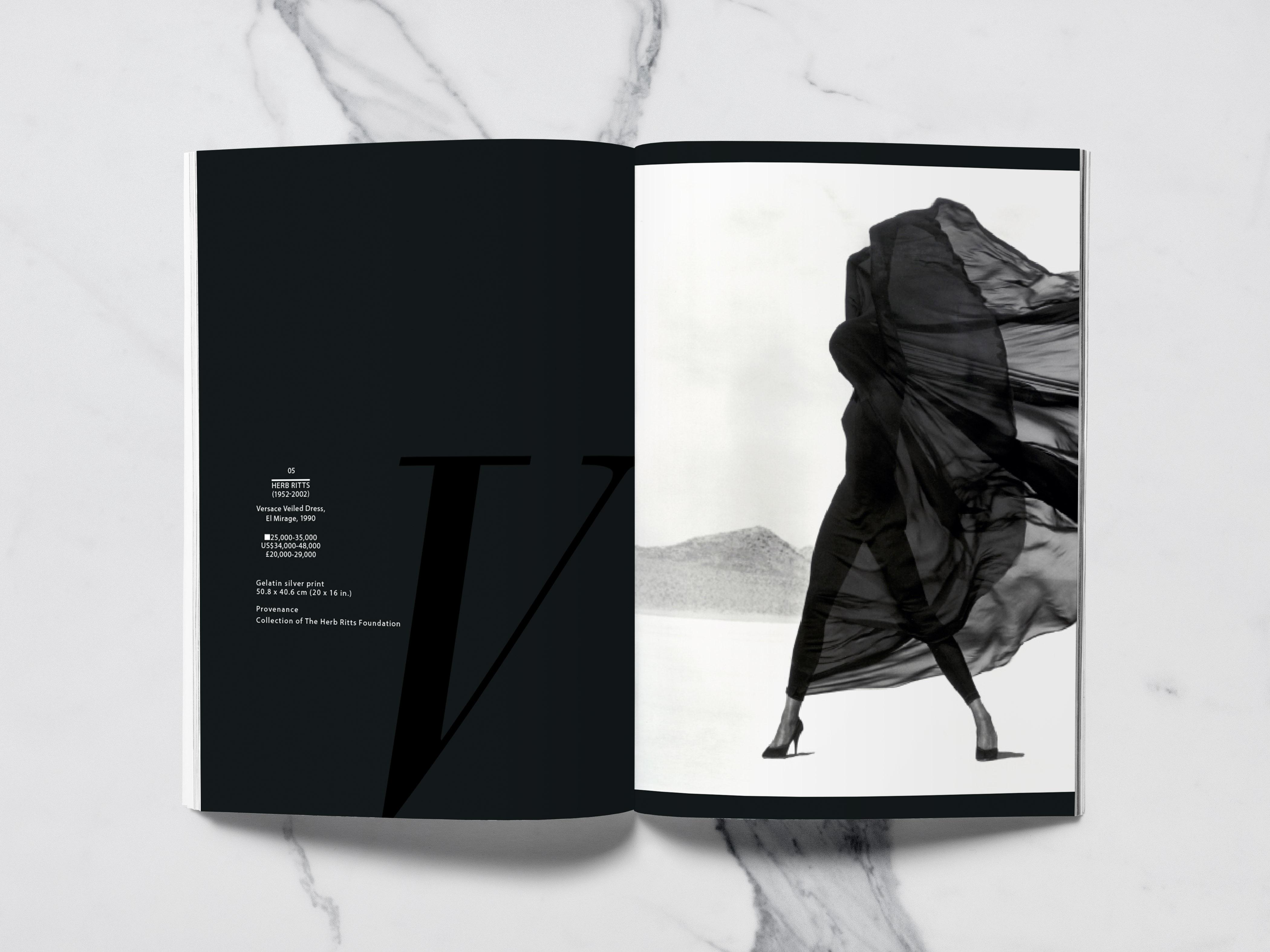 Brochure-Herbritts-3