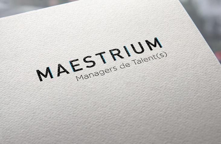 logo-MAESTRIUM.jpg