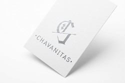 Logo-chavanitas
