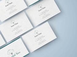 BeautifulTree-businesscard