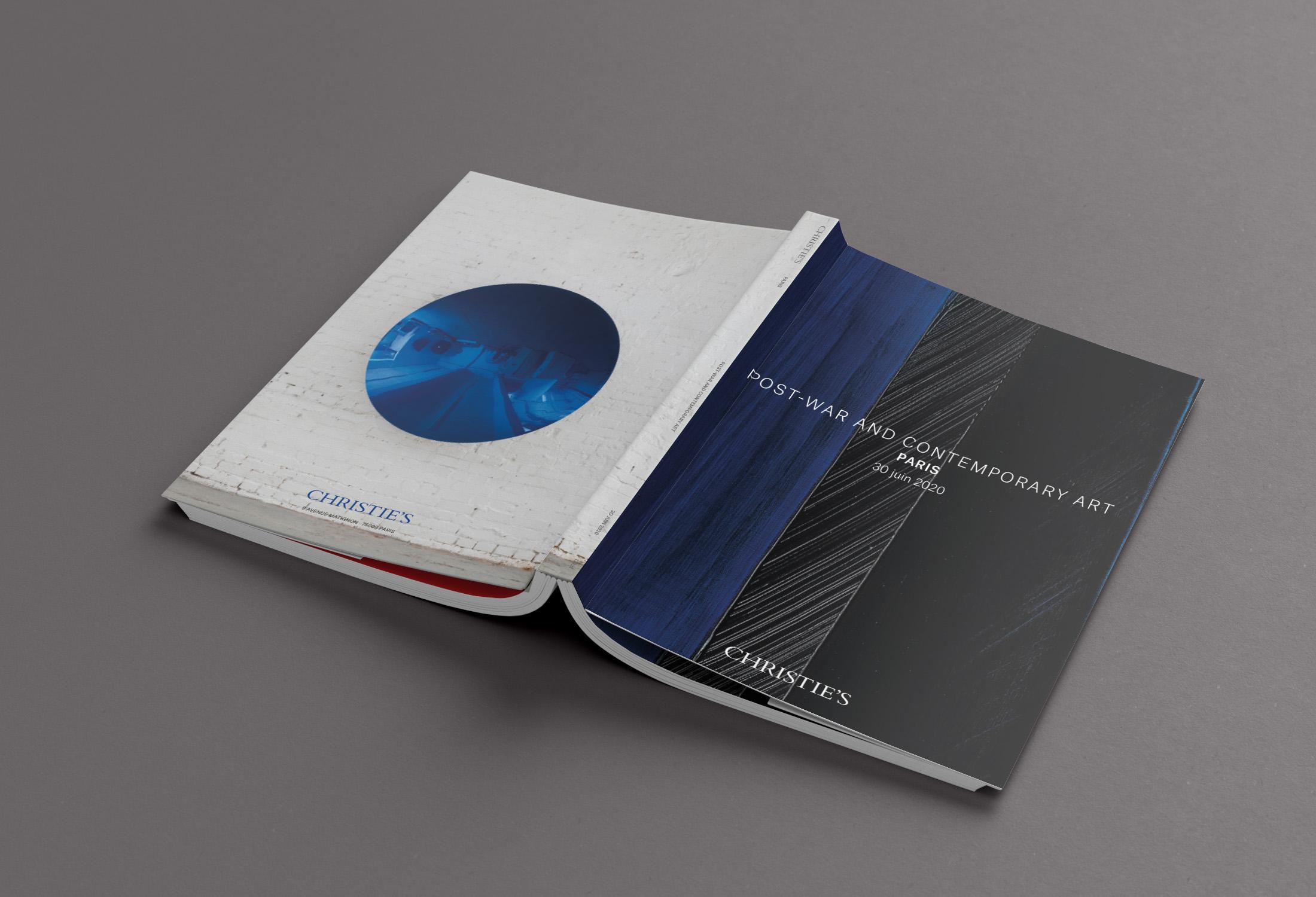 Catalogue-CTA-juin2020