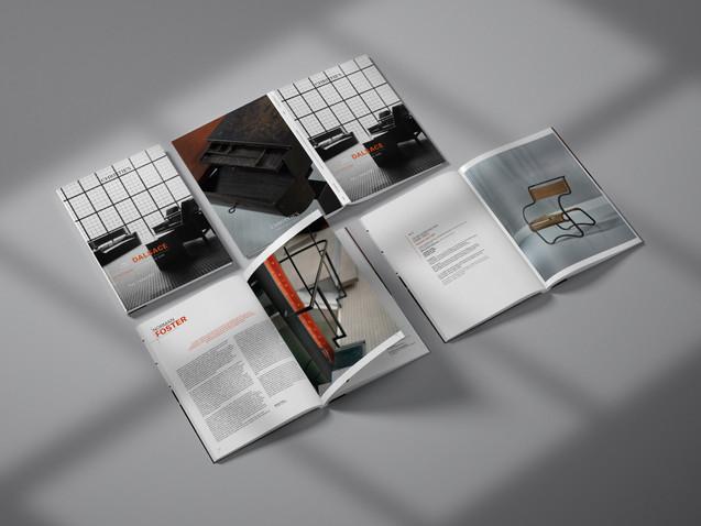 Mock-catalogue-MaisondeVerre.jpg