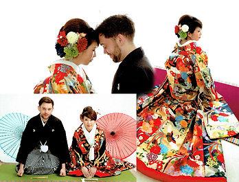 wedding_photo_plan01.jpg