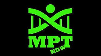 MPTNowlogoGreen.jpg