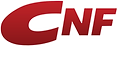 cnf logo (1).png