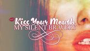 Acclaimed Alt-Rock Songwriter My Silent Bravery Announces New Single via Celebmix