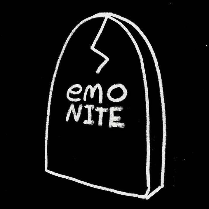 Emo Nite Announces Next Wave of Tour Dates