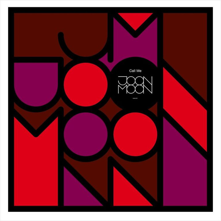 Joon Moon announces new EP, shares first track and US tour dates via Flaunt