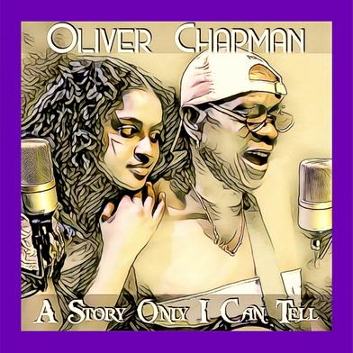 Oliver Chapman artwork.png