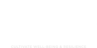YJ-YogaForSelfCare-Logo.png