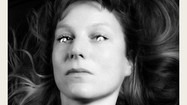Hedvig Mollestad - 'Tempest Revisited' - Nov 19