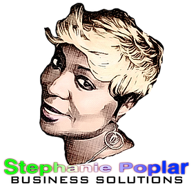 stephanie poplar logo color.png