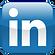 768px-Linkedin_Shiny_Icon.svg.png