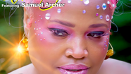 New music from Afi Soul featuring Samuel Archer | FREE