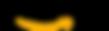 retailer-logo-amazon.png