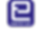 retailer-logo-esentral.png