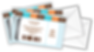 BPT_services_web_graphic.png