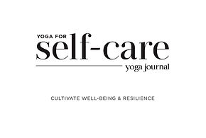 YJ-YogaForSelfCare-Logo.jpg