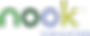 retailer-logo-nook.png