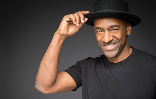 The NYC Jazz Scene with Marcus Miller