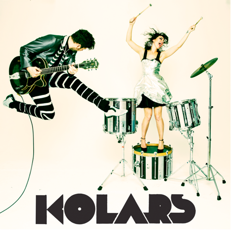 "KOLARS Premiere New Music Video For ""One More Thrill"""