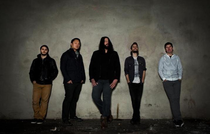 The Life Electric Streams New Album via Music Times