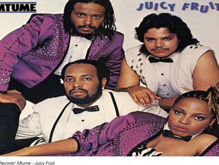 Grammy-Winner James Mtume Talks Miles Davis, Roberta Flack and Notorious B.I.G. on Tom Needham's The