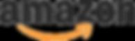 amazon-transparent-logo.png