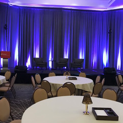 corporate event planner event profession
