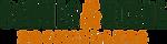 retailer-logo-barnesnoble.png