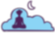 yoga2sleepCOLORLarge_clipped_rev_1.png