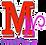 Muzilog Woman Logo Update 2.001_clipped_