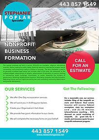 nonprofit flyer poplar .jpg