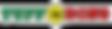 Bob_Marley_tuff_n_gong-logo-10507E67C4-s