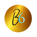 B6 nu logo.001 copy_clipped_rev_1 copy.p