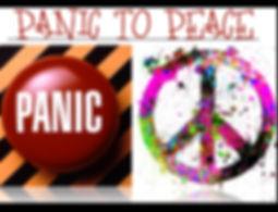 panic to peace folder.001.jpeg