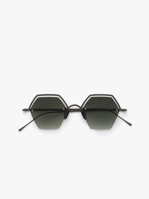 Smoke x Mirrors | The Hexagon