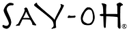 say oh logo final-u44932.png