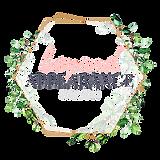 Untitled_design__3_-removebg.png